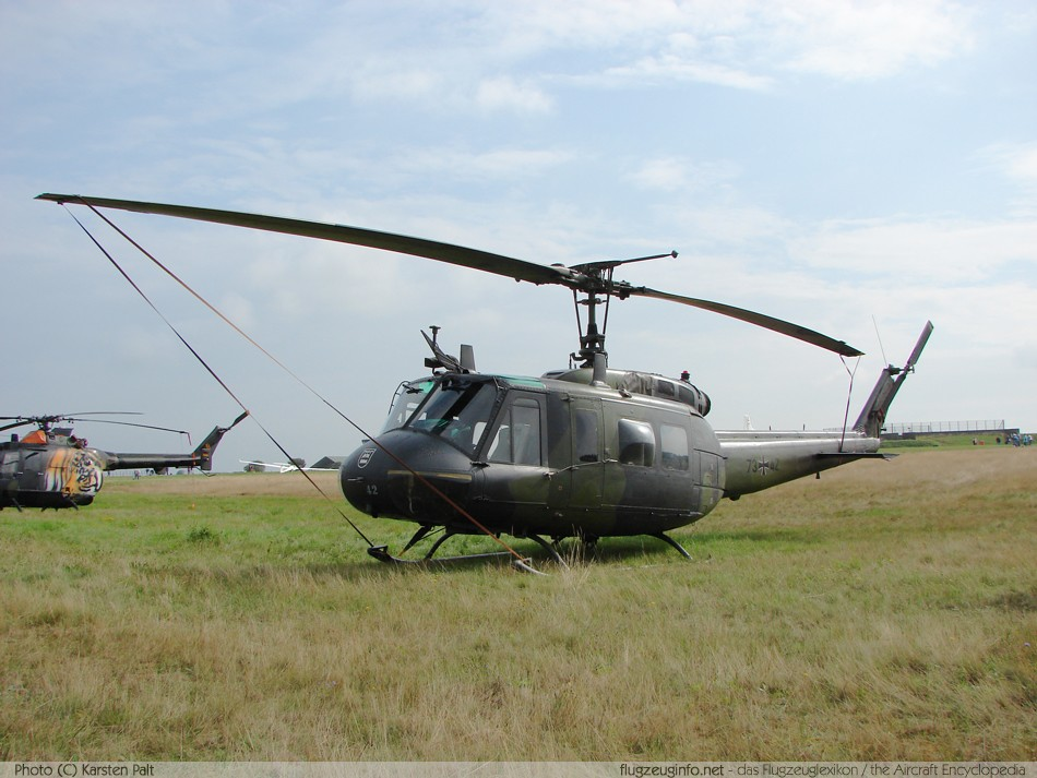 helicopter 4 blades with Acdata 205 En on T He 372 Helicopter Basic Template together with Ec225 Main Rotor Mgb Design also Ah 1s Cobra Helicopter as well Helicopter Driver 1427469 additionally Flying Car.