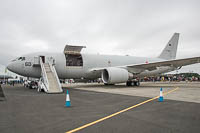 Boeing KC-767J (767-2FK/ER), Japan Air Self Defence Force, 07-3604, c/n 35498 / 966,© Karsten Palt, 2016