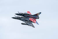 Royal International Air Tattoo 2016 RAF Fairford (EGVA / FFD) 2016-07-09, Photo by: Karsten Palt
