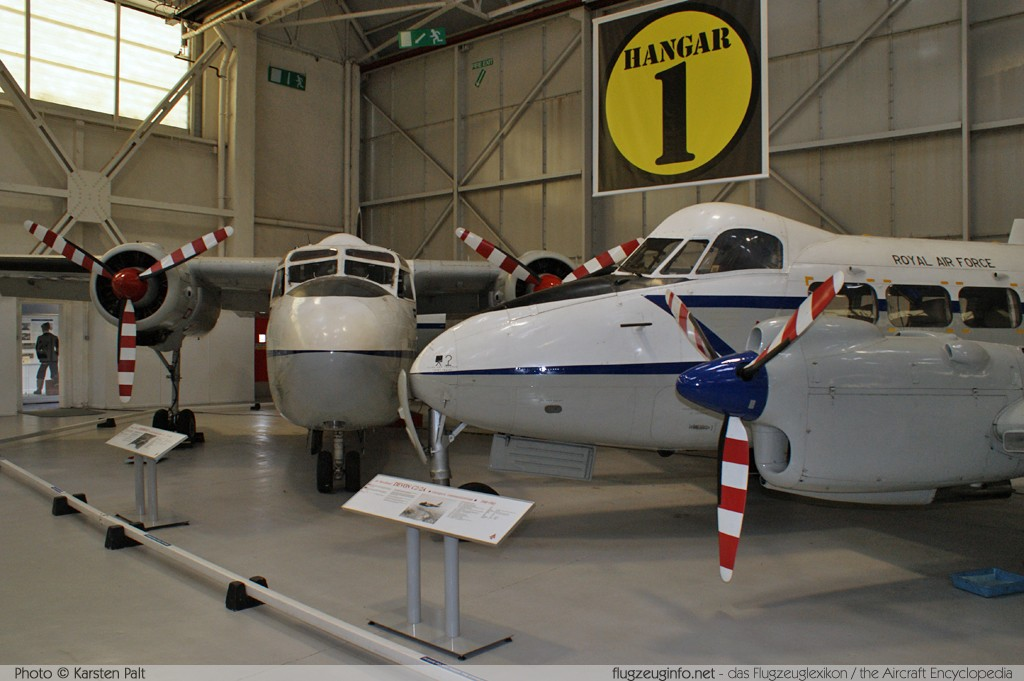 Royal Air Force Museum Cosford Shifnal, Shropshire 2013-05-17 � Karsten Palt, ID 6764