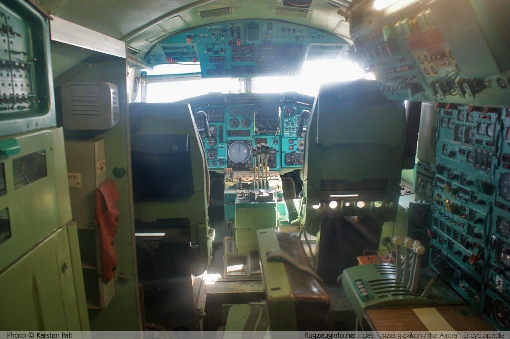 tupolev tupolew tu 144 aeroflot registrierung cccp 77112 seriennummer 07 1 copyright. Black Bedroom Furniture Sets. Home Design Ideas