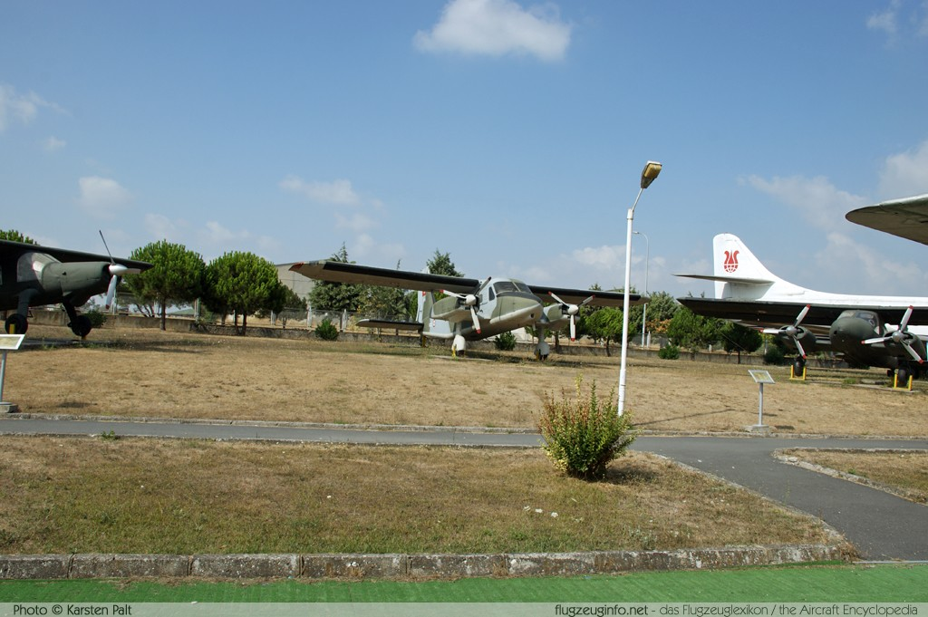 Turkish Air Force Museum Yesilkoy, Istanbul 2013-08-16 � Karsten Palt, ID 7647